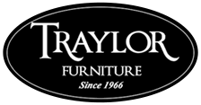 Traylor Furniture Logo
